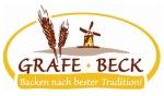 Logo Matthias Graf  Bäckerei - Lebensmittel