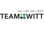 Logo Team Witt