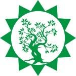 Logo SSG Latifaj