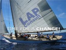 LAP Consult GmbH