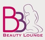 Logo BB Beauty Lounge