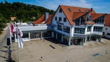 Autohaus  Mayrhörmann GmbH