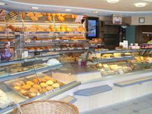 Bäckerei Seeßle