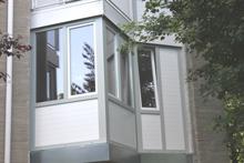 Fensterstudio Feckl GmbH