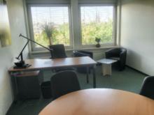 Das Büro...  Abels & Partner GmbH