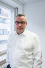 Kanzlei Nbg DRC Rechtsanwälte  Volker Dahrmann, RA Volker Dahrmann