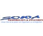 Logo SOWA Immobilien & Finanzen