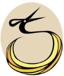 Logo Samy's Haar Salon