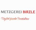 Logo Metzgerei  Birzle-Keppeler GbR