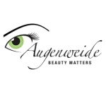 Logo Augenweide  Mehtap Hatipoglu