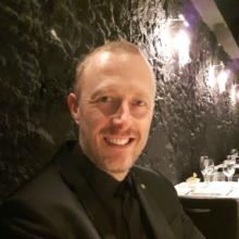 Rechtsanwaltskanzlei  Hans-Christian Sturm