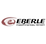 Logo Eberle Maschinenbau GmbH