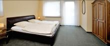 Hotel Diembeck