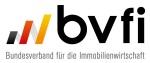 Logo Pabst Immowelten GbR