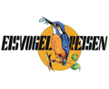 Logo Eisvogel Reisen
