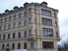 PMD Immobilien u. Verwaltung GmbH