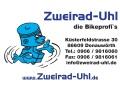 Logo Zweirad-Uhl