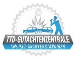Logo TTD Gutachtenzentrale GmbH