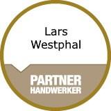 Logo Fa. Lars Westphal