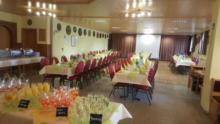 zum Schützenheim Gaststätte und Vereinsheim