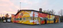 Rebl  Franz Rebl  Malereibetrieb GmbH