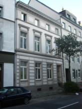 Hubert Brück KG Seit 1903 Versicherungsmakler