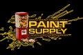 Logo Paint Supply GmbH Paintballshop