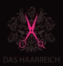 Logo Das Haarreich