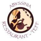 Logo Abyssinia Restaurant-Teff  Tsion Bellete-Assefa