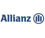 Logo Udo Trebes  Allianz Generalvertreter