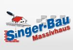 Logo Singer-Bau GmbH