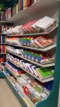 Wenger Schreibwaren – Bürobedarf