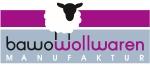 Logo bawowollwaren