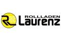 Logo Rollladen Laurenz