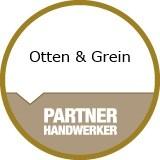 Logo Otten & Grein