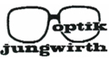 Logo Jungwirth Optik