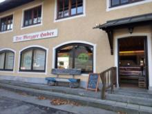 Der Metzger Huber GmbH