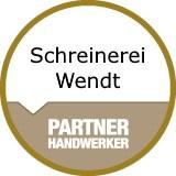 Logo Schreinerei Wendt