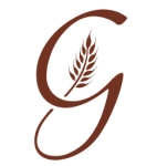 Logo Gattinger GmbH