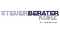 Logo Kurz: Steuerberater
