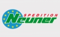 Logo Spedition Neuner  GmbH & Co. KG