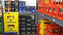Getränke Kastner GmbH
