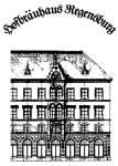 Logo Hofbräuhaus Regensburg