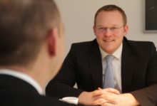 Rechtsanwälte + Fachanwälte  Schillberg & Overkamp