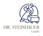 Logo Die Steinhauer GmbH