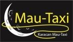 Logo Karacan Mau-Taxi