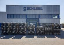 Schlegl GmbH