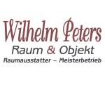 Logo Wilhelm Peters Raum & Objekt GmbH & Co KG
