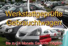 Autozentrum Böcker