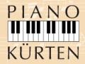 Logo Piano Kürten